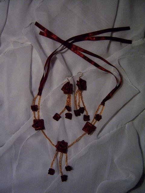 Šperky - Obrázok č. 27