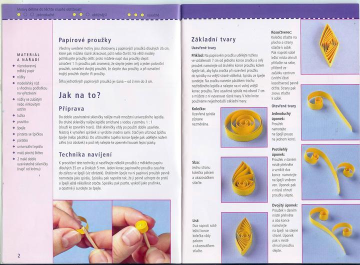 Šikovné ručičky - Obrázok č. 67