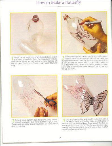 Šikovné ručičky - Obrázok č. 75