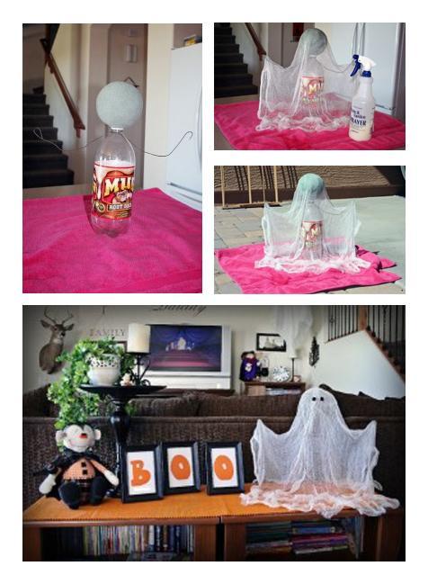 Jeseň a Halloween - Obrázok č. 11
