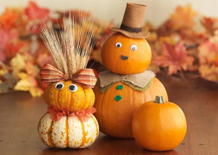 Jeseň a Halloween - Obrázok č. 18