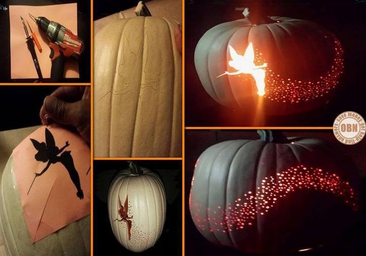 Jeseň a Halloween - Obrázok č. 19