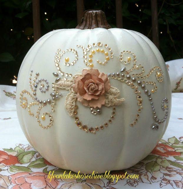 Jeseň a Halloween - Obrázok č. 21