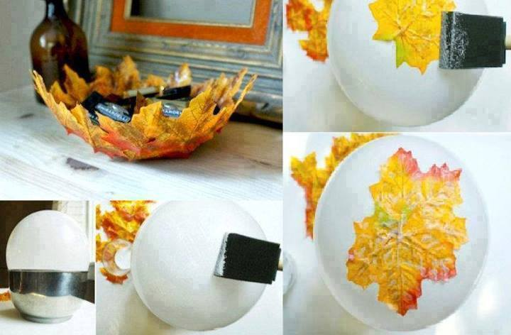 Jeseň a Halloween - Obrázok č. 28