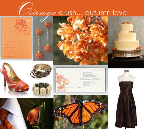 Septembrová svadba na tému: Jeseň - Obrázok č. 141