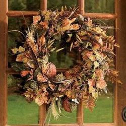 Jesenné čaro - Obrázok č. 21