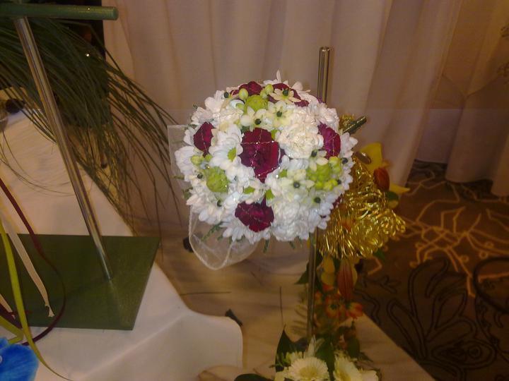 Kvety, kvety, kvety - Obrázok č. 65