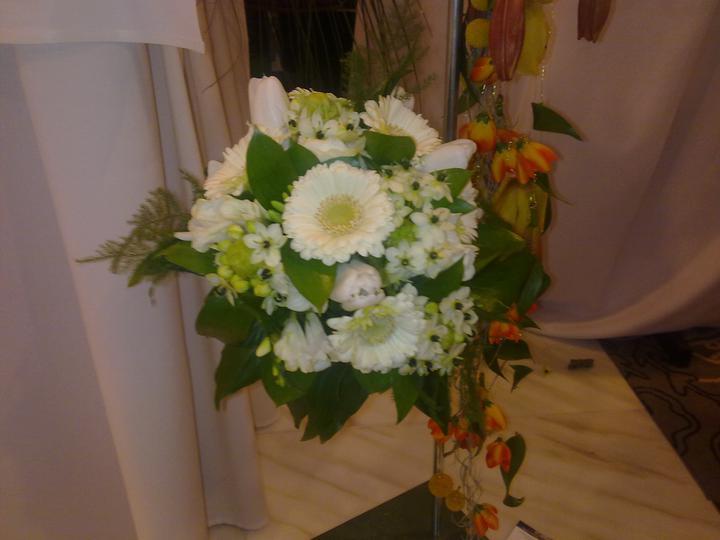 Kvety, kvety, kvety - Obrázok č. 66