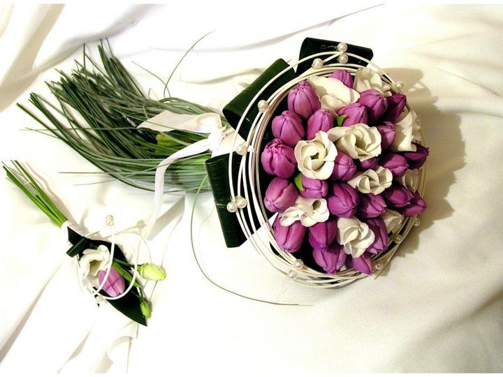 Kvety, kvety, kvety - Obrázok č. 69