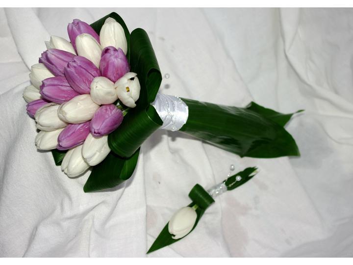 Kvety, kvety, kvety - Obrázok č. 70