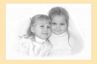naši andílci