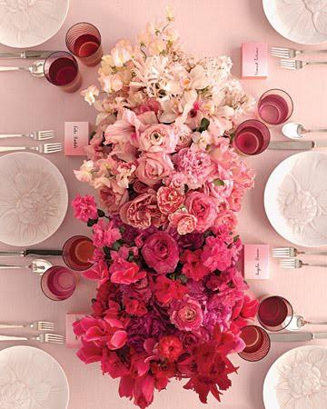 Výzdoba, dekorácie, kvetiny ... - Obrázok č. 18