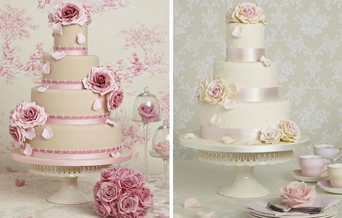 Torta a taaaak... - Obrázok č. 15