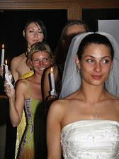 Svieckovy pochod