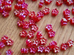 drobné kvetinky