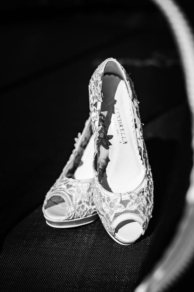 Originální svatební fotografie - Obrázek č. 366