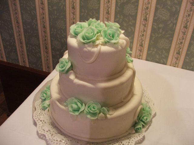 Aďa{{_AND_}}Peter - Naša tortička, bola fakt chutná