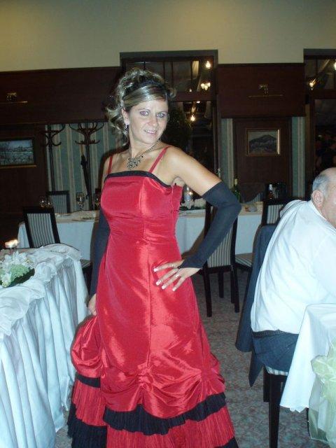 Aďa{{_AND_}}Peter - Moje popolnočné šaty