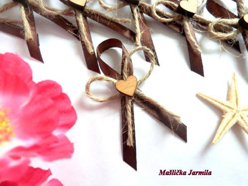 maslickajarmila - Obrázek č. 40