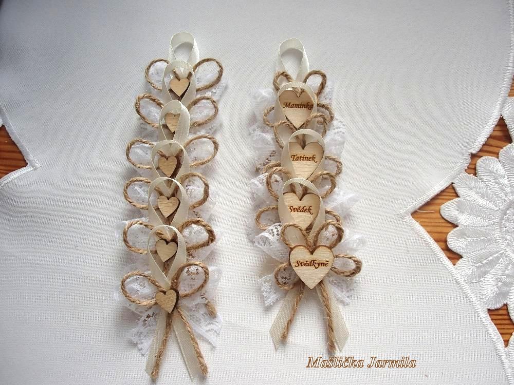 maslickajarmila - Obrázek č. 10