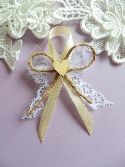 Svatební drobnosti - Obrázek č. 21