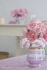 Viac fotiek nájdete u mňa na blogu: http://thebeautyofimperfections1.blogspot.sk/2014/05/floral-perfection.html