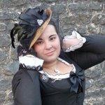 victoriancatherine