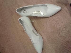 nové botky :-)