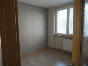 ložnice :)