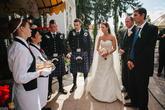 Svadba po škótsky