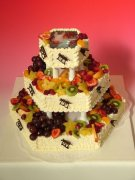 dortík ovocný