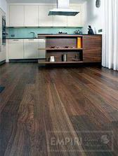 tak asi takhle by měla vypadat podlaha v obýváku, uvidíme, co vybereme v reálu :-)