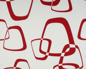 líbí se nám tapety od Larse Contzena