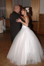prvy..... svadobny
