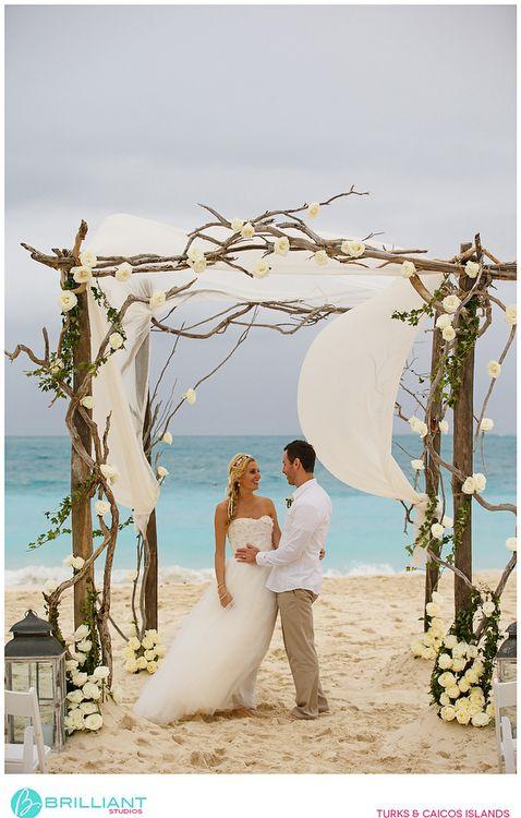 Beach wedding - Obrázok č. 3