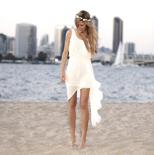 Beach wedding - Obrázok č. 10