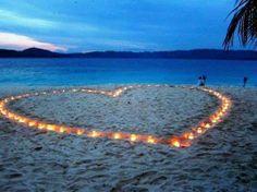 Beach wedding - Obrázok č. 19