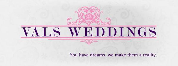 agentúra ktorá nam zabezpečí svadbu na DR