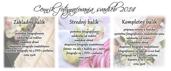 Celé Slovensko bez priplatku... - Obrázok č. 1