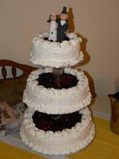 nasa super torta