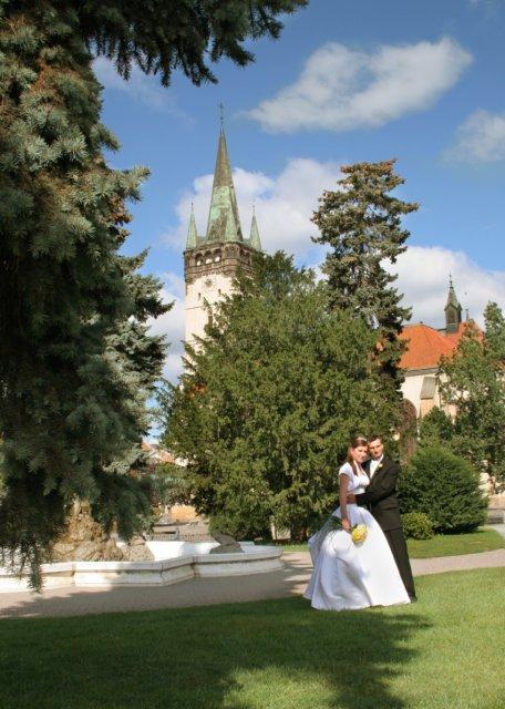 Katka Horváthová{{_AND_}}Peter Švirk - Obrázok č. 18