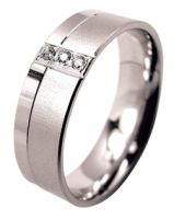 objednané prsteny