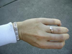 k zásnubám 30.5.2007