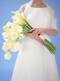 Svatba na statku - Obrázek č. 84