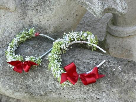 Svatba na statku - Obrázek č. 30