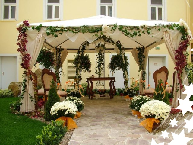 Svatba na statku - Obrázek č. 48