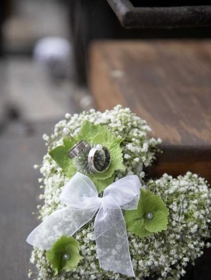 Svatba na statku - Obrázek č. 63