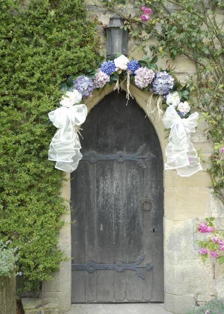 Svatba na statku - Obrázek č. 95