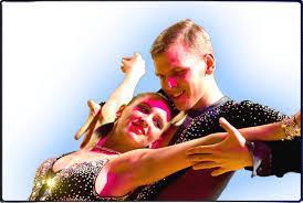 tanecni agentura - DaRatanec