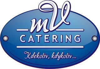 Catering - Havlickuv Brod